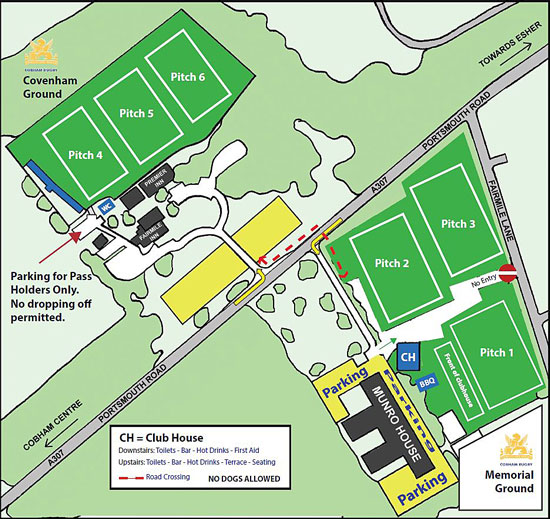 CRFC-Pitch-Layout-Sept-2015_.jpg