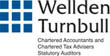 Wellden Turnbull Logo 110.jpg